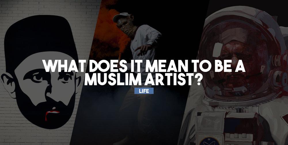 muslimart.jpg