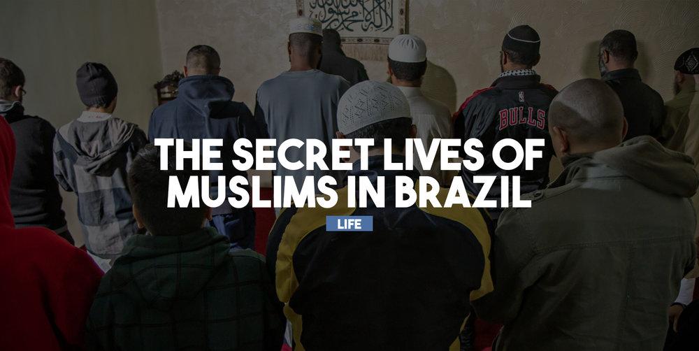 brazilmuslims.jpg