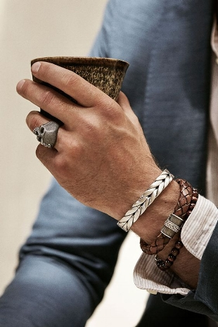 (Image: David Yurman.com)