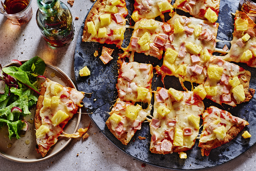 26-Ham Pineapple Pizza_080_retouch_v1_WEB.jpg