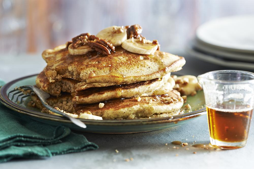 27-PC_Kefir Flax Pancakes 234679_retouch_v1 3_WEB.jpg