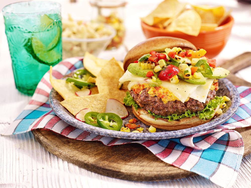 28-TexMex_Burger_WEB.jpg