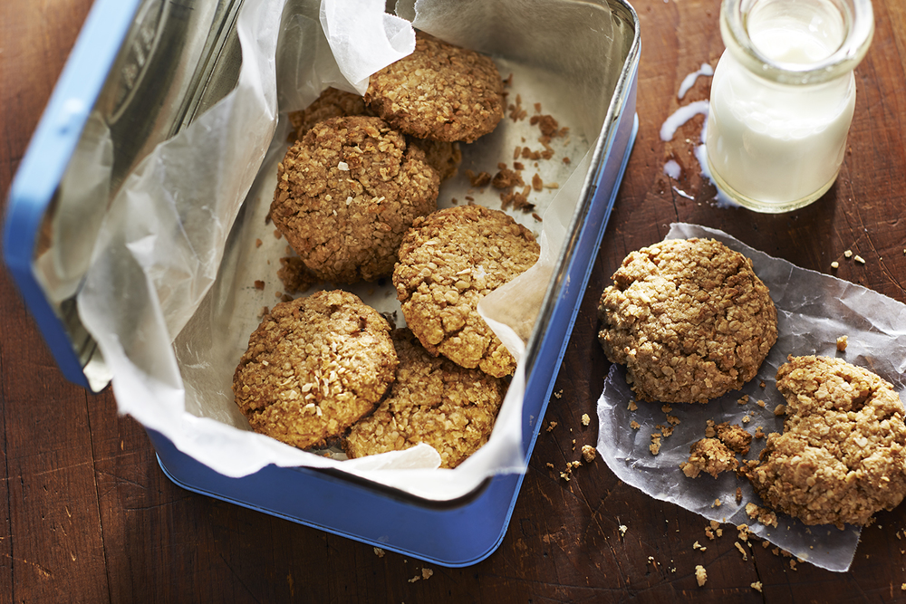 42-PC_Coconut Oatmeal Cookies_074_WEB.jpg