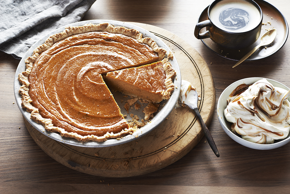 44-PC_Dulce_de_Leche_Pumpkin_Pie-WEB.jpg