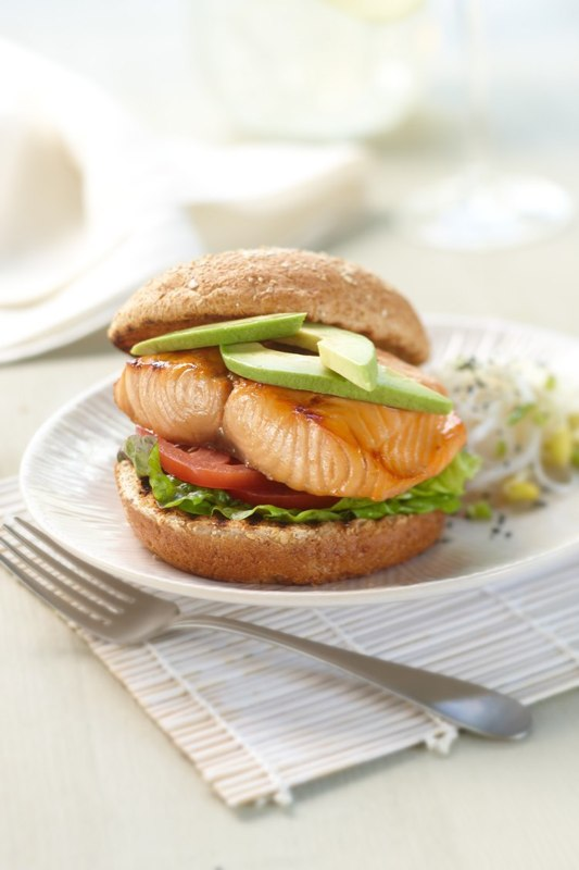 53-Asian Salmon Burger.jpg
