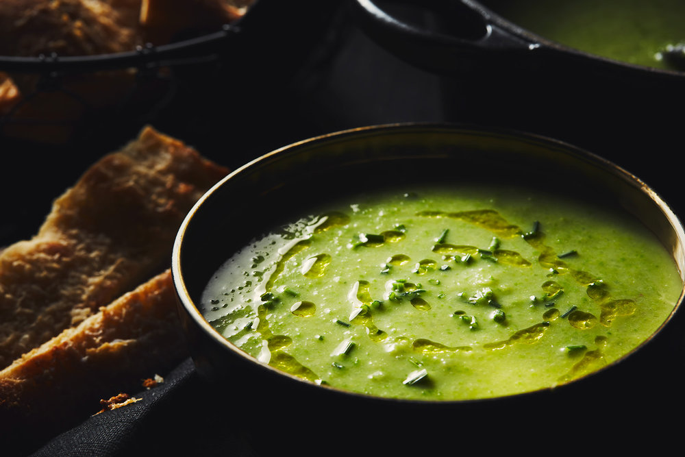 Lemony Leek & Pea Soup_PC_0646_Horiz copy.jpg