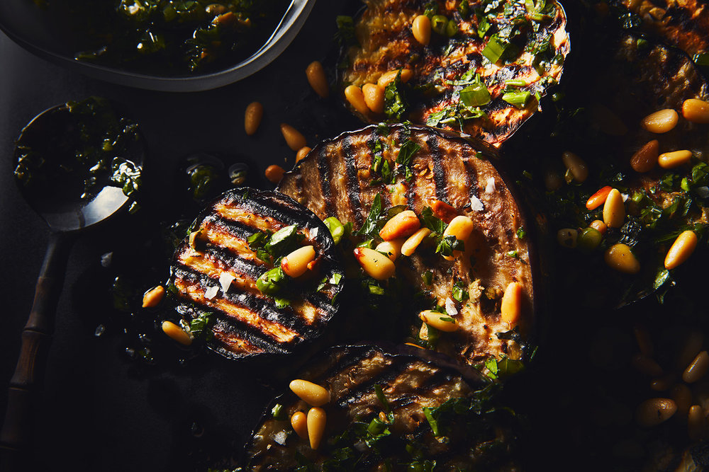PC BL Grilled Eggplant_PC_0228 A_Horiz copy.jpg