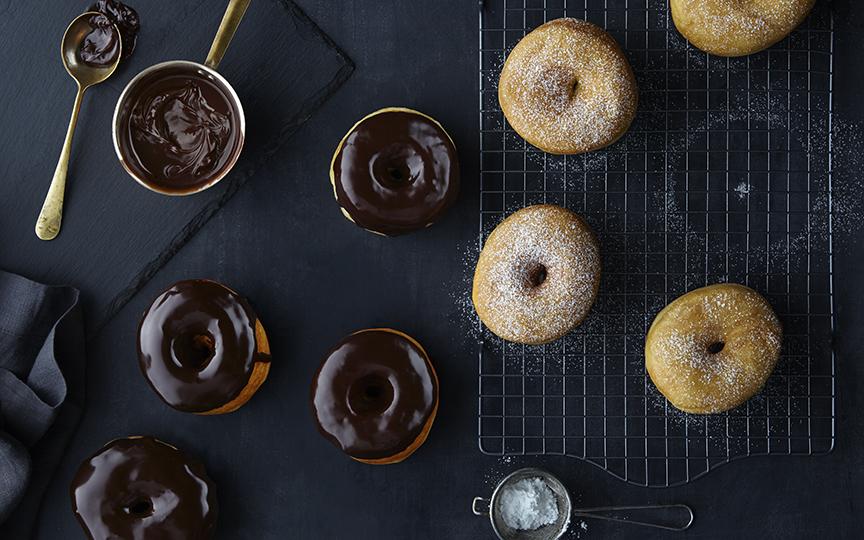 Donuts Overhead.jpg