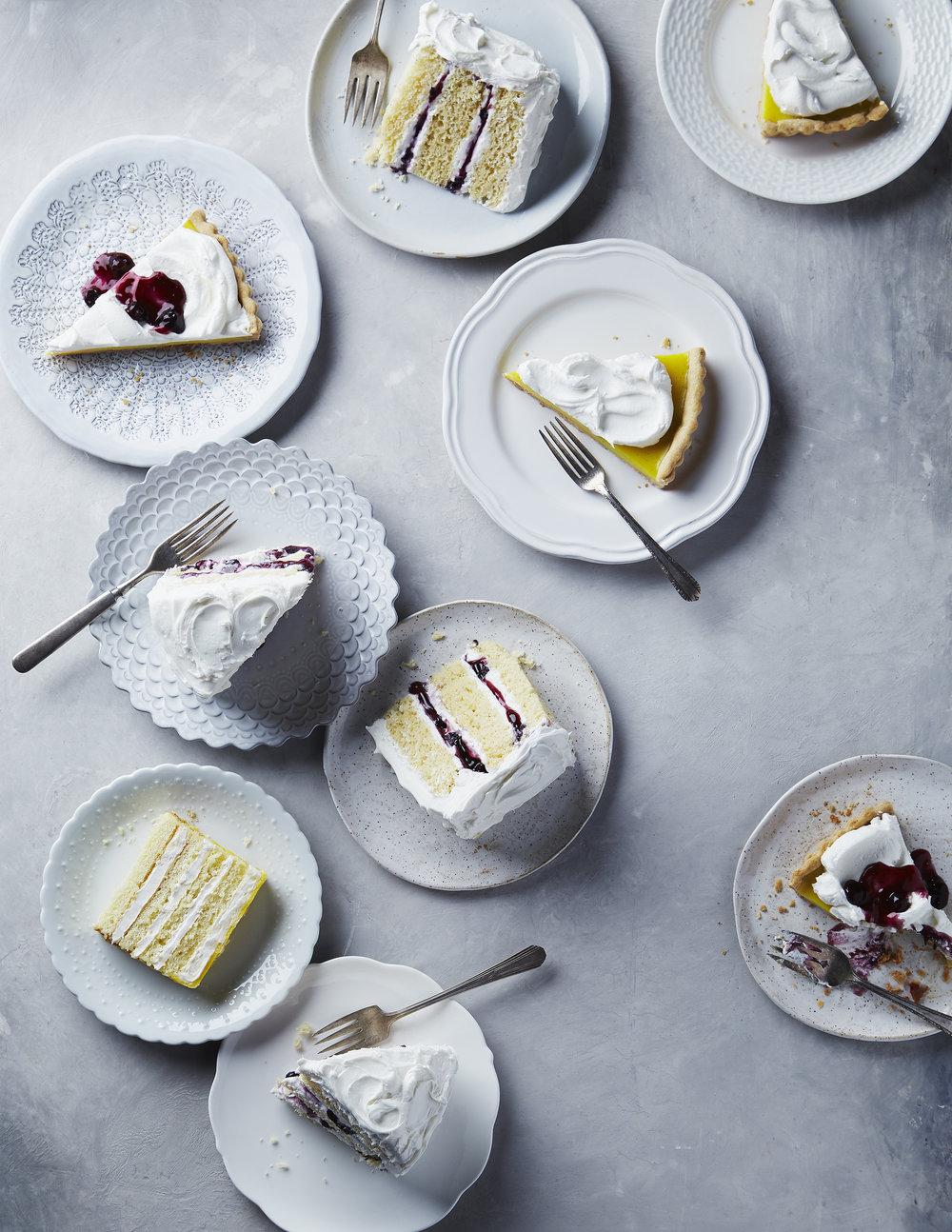 Cake&Pie_WhitePlates_v2_2.jpg