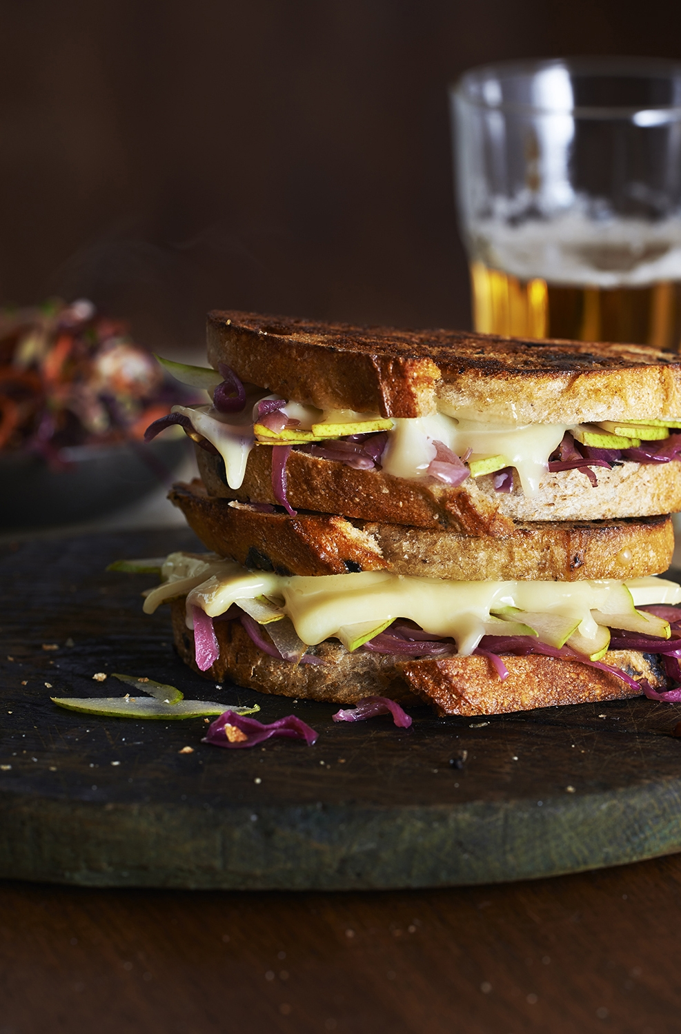 13-PC_Grilled Cheese_049_retouch_v1-v2.jpg