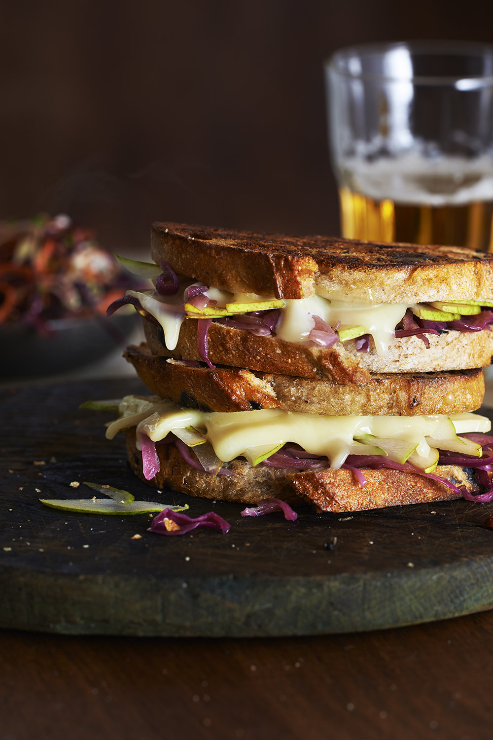 PC_Grilled Cheese_049_retouch_v1.jpg