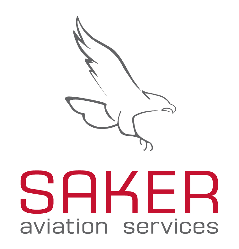 Saker Aviation Logo 2012.jpg