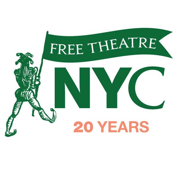 New York Classical Theatre