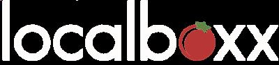 LocalBoxx_Logo-white.png