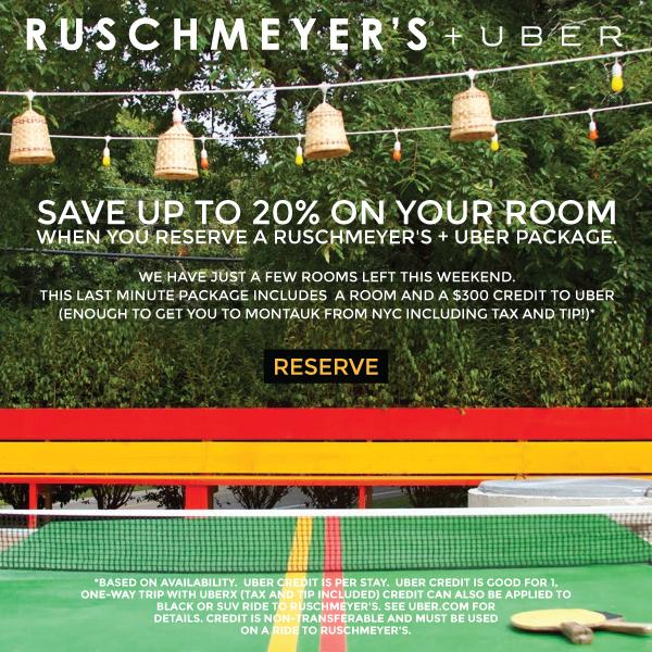 RUSH+UBER5.jpg