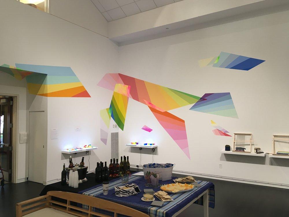 Epsten Gallery