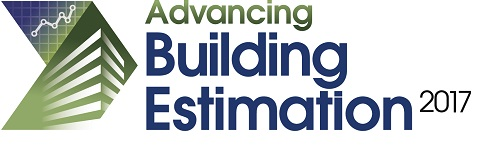 Advancing-Building-Estimation-2017-logo-1501.jpg