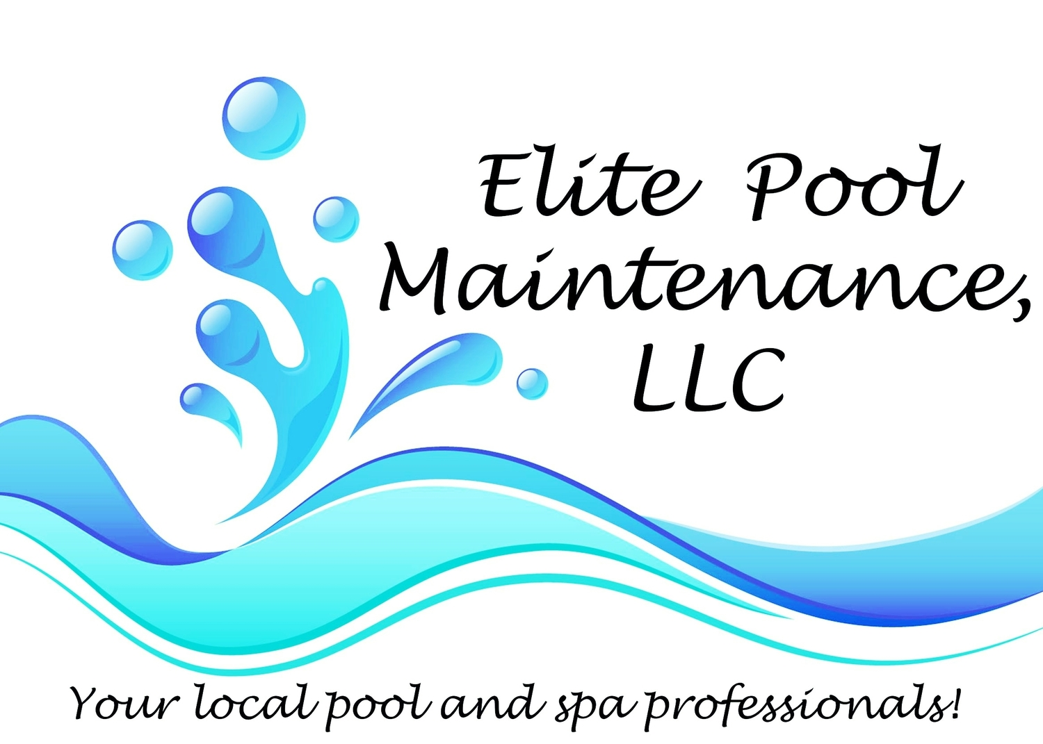 Elite Pool Maintenance