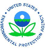 RiskLogikcustomer_EPA