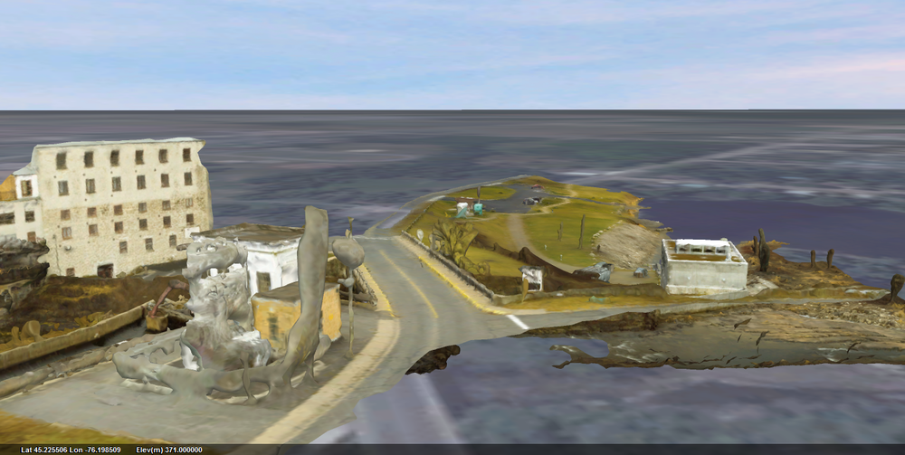 point_cloud_screenshot2.png