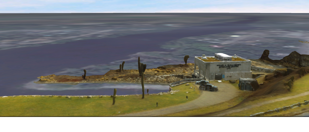 point_cloud_screenshot3.png