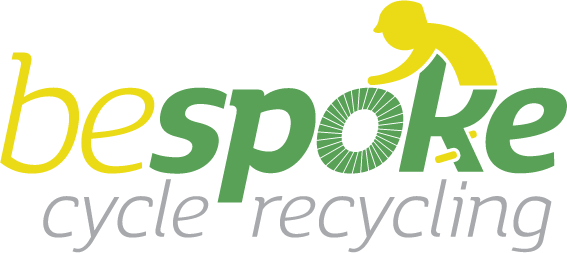 Bespoke Cycle Recycling