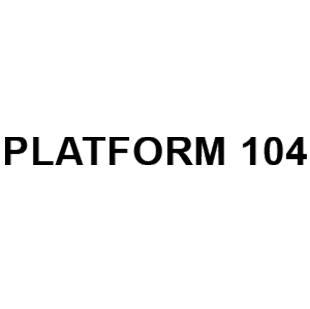 Platform 104 vierkant.jpg