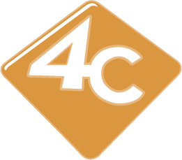 The 4C Summit