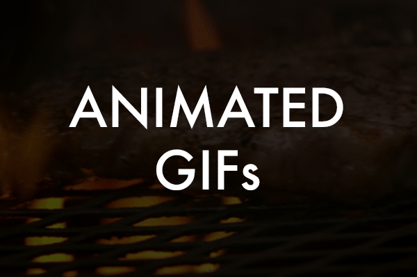 animated gifs.jpg