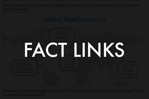 fact links.jpg
