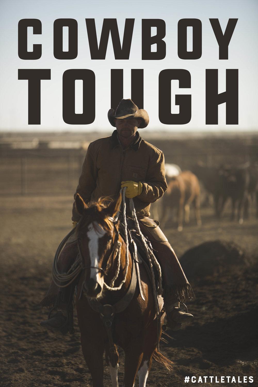 cowboy tough.jpg