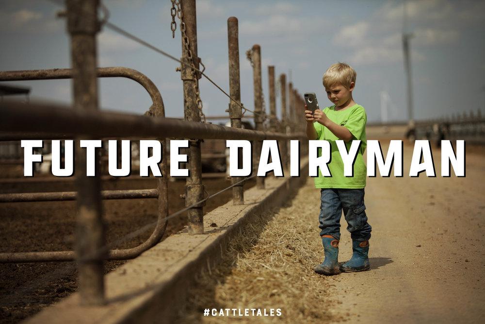 Future Dairyman.jpg
