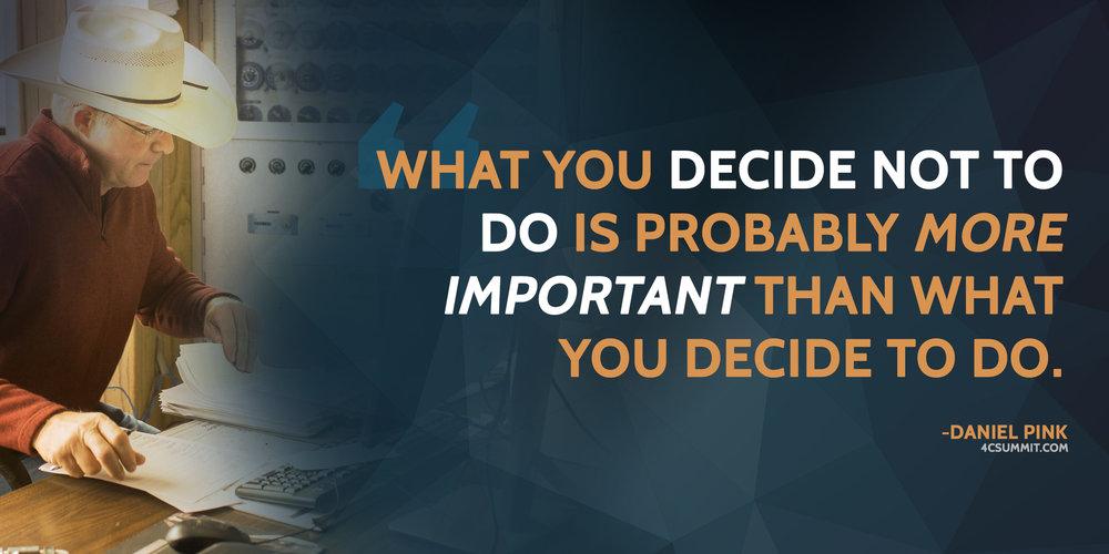 Daniel Pink Decisions.jpg