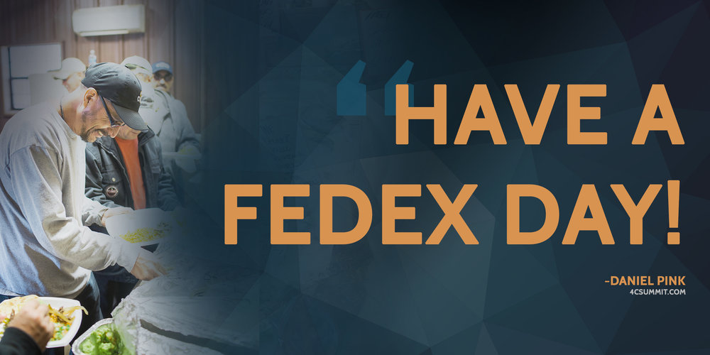 Daniel Pink Fedex.jpg