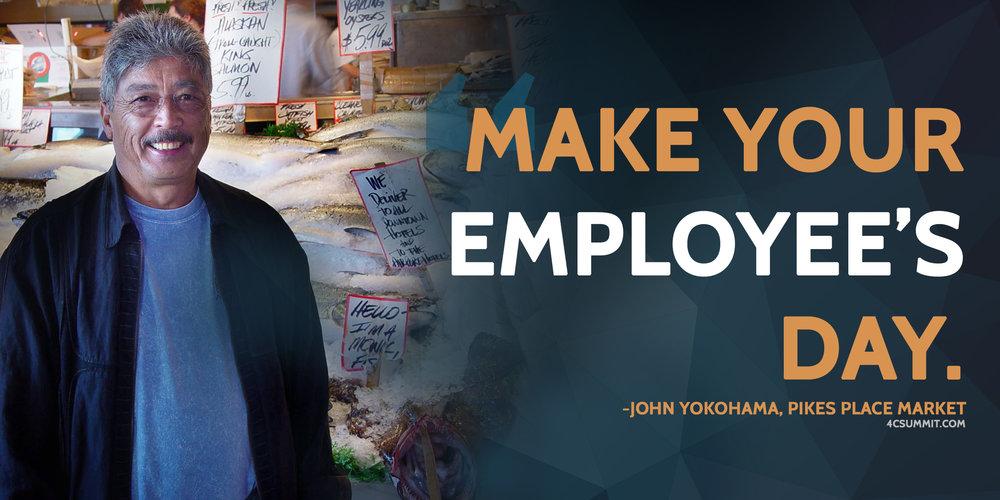 John Yokohama2.jpg