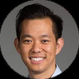 Patrick Chang Investor at Samsung Ventures