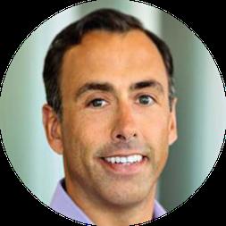 Sergio Monsalve Partner at Norwest Venture Partners