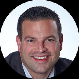 Anthony Milinowicz Director of Digital Innovation at J&J Innovation