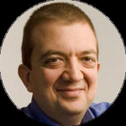 Murat Aktihanoglu Founder/Managing Director at ERA