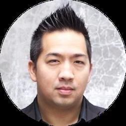 Mike Prasad Founding Partner/Managing Director at ventureLab