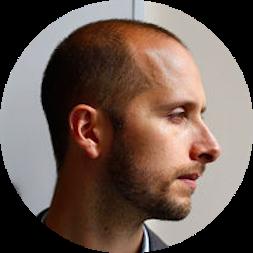 Matt Wallaert East Coast Lead at Microsoft Ventures