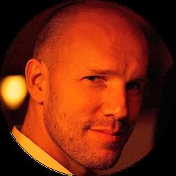 Jason A. Eiswerth Managing Director at Broadband Capital