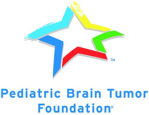Pediatric Brain Tumor Foundation .jpg