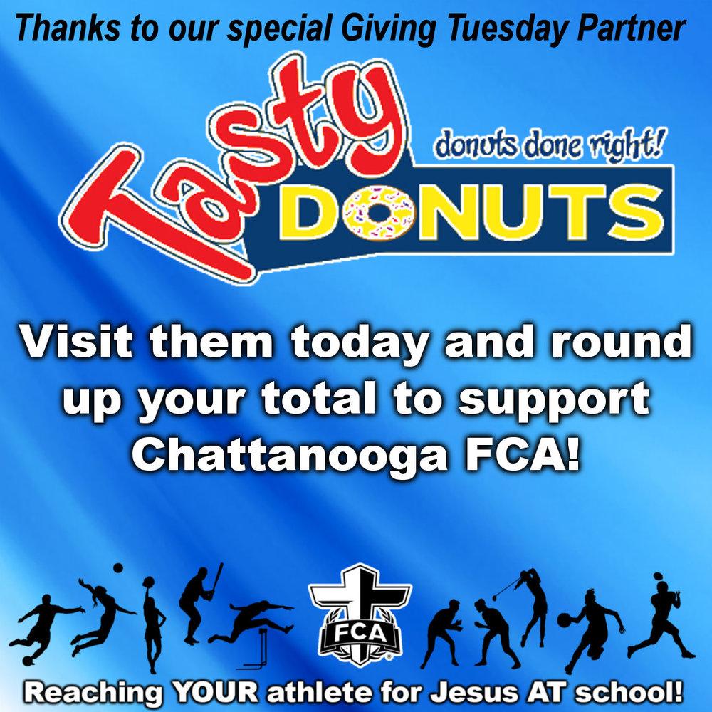 Restaurant-Tasty Donuts - on day.jpg