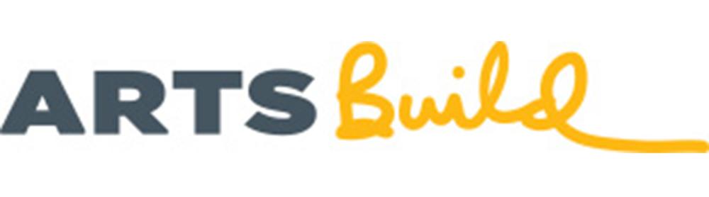 ArtsBuild_logo.jpg1.png