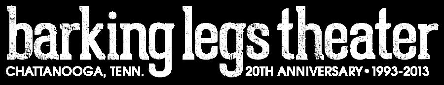 Barking-Legs-Logo-Reverse-900x1741.png