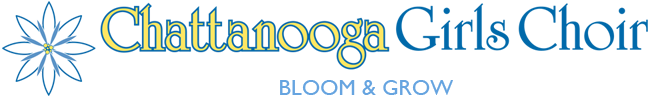CGC-Logo-1-Line-tag-web.png