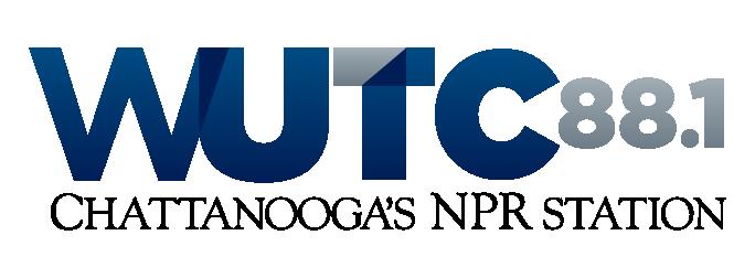 WUTC-18.png
