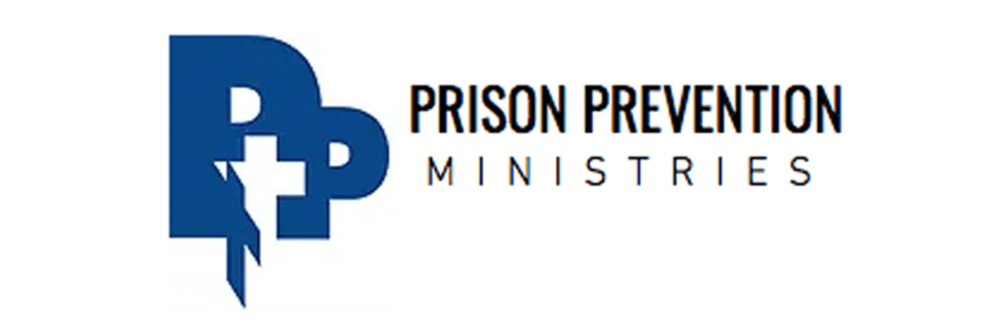 prison-ministries.png