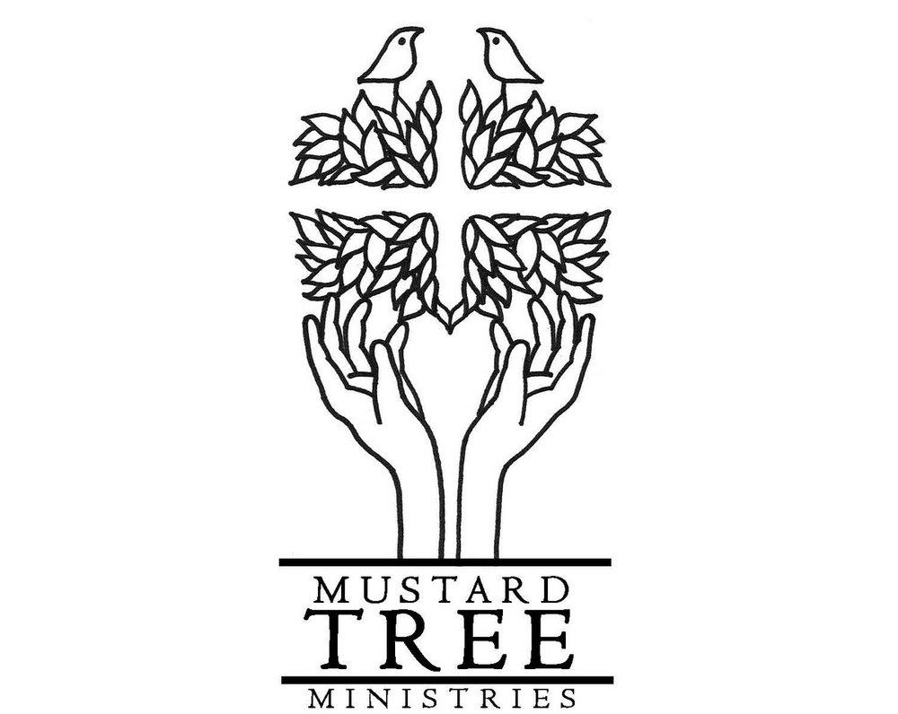 Mustard Tree Logo.jpg